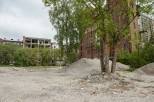 Narva Kreenholm 22