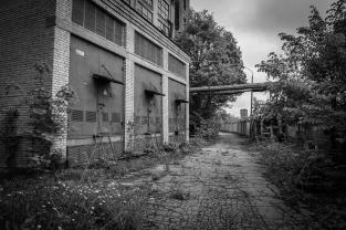 Narva Kreenholm 25