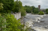 Narva Kreenholm 30