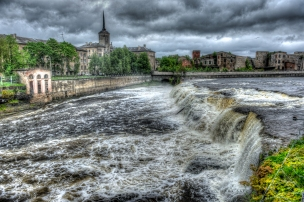 Narva Kreenholm 4