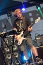 Rock Summer 25_4