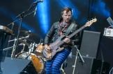 Rock Summer 25