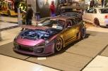 HTG Custom Show 2013
