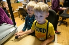 Nukufilmi lastestuudios 29