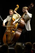 The Royal Philarmonic Concert Orchestra & Metro Voices
