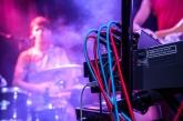 Tallinn Music Week 2014