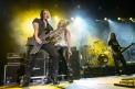 Metal All Stars - Riga 2014