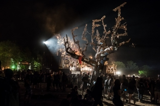 Hellfest 2014