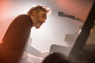 Yann Tiersen @ Tallinn