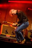 Triggerfinger - Photographer Mart Sepp