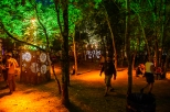 Hellfest 2015 - Photographer Mart Sepp