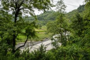 Nepal_2015_173