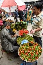 Kohalik turg