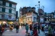 Nepal_2015_348
