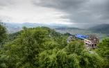 Nepal_2015_398