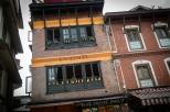 Nepal_2015_66