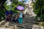 Nepali daamid