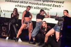 Toetuskontsert_Sõbralik_Eesti_37