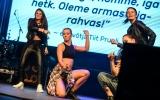 Toetuskontsert_Sõbralik_Eesti_42