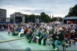 Toetuskontsert_Sõbralik_Eesti_6