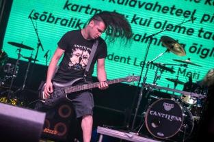 Toetuskontsert_Sõbralik_Eesti_62