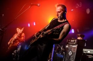 photo Mart Sepp