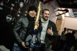 Joe Satriani-10