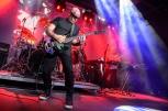 Joe Satriani-23