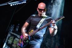 Joe Satriani-38
