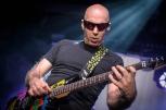 Joe Satriani-50