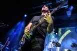 Joe Satriani-54