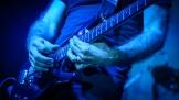 Joe Satriani-65