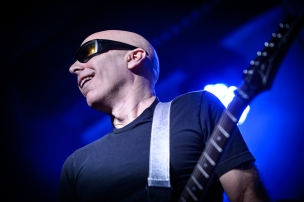 Joe Satriani-68