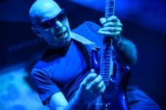 Joe Satriani-72