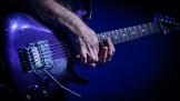 Joe Satriani-84