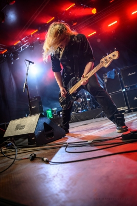Devilstone_2016_photo_by_MART_SEPP116