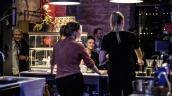 Renard Coffee Shop, Photo: Mart Sepp